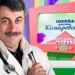 Foto: Dr. Komarovsky vine la Chişinău! Cum poţi participa la întâlnirea cu specialistul