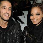 Foto: Janet Jackson şi-a confirmat sarcina printr-o poză exclusivă!