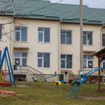Foto: Lista grădiniţelor ce vor fi renovate din banii acordaţi de Guvernul României