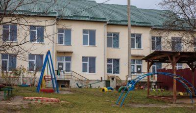 Lista grădiniţelor ce vor fi renovate din banii acordaţi de Guvernul României