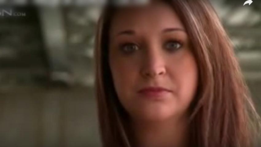 Foto: Caz cutremurător! S-a născut după ce a supravieţuit unui avort uimindu-i pe medici