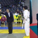Foto: Să-i dăm o mână de ajutor Maestrului în Sport, Andrei Sava! Antrenorul a fost grav lezat, după ce a căzut de la înălţime