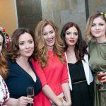 Foto: Poze de la petrecerea Ask a Mom, cu ocazia împlinirii a 3 ani de la fondare! Cum a fost sărbătorit evenimentul