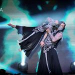 "Foto: ""Сила Танца""- cel mai grandios show de dans autohton se pregăteşte de un nou sezon!"