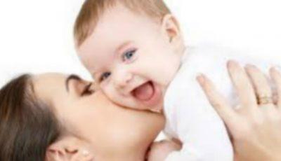 Concediul de maternitate ar putea fi redus de la trei la doi ani