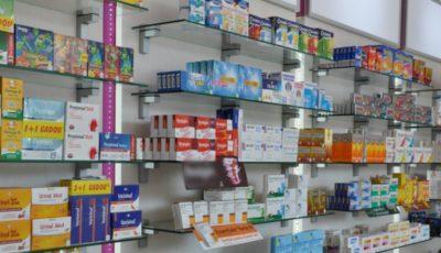 Mai puţini bani pe medicamente! Autorităţile promit ieftinirea cu 40% a medicamentelor de strictă necesitate din farmacii