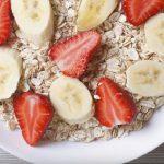 Foto: 10 combinaţii de alimente care aduc beneficii organismului