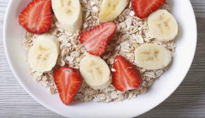 10 combinaţii de alimente care aduc beneficii organismului