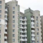 Foto: Cazul tragic al unei tinere din Căușeni! Nu s-a sinucis ci a fost aruncată peste geam de la etajul 9 al blocului în care locuia