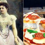 Foto: Personalităţi istorice şi numele lor, folosite pentru a denumi obiecte şi feluri de bucate!