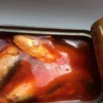 Foto: Atenţie! Un produs din peşte este toxic şi provoacă cancer de vezică