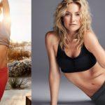 Foto: Kate Hudson se menţine în formă practicând acest exerciţiu simplu în fiecare zi!