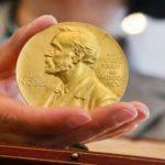 Foto: Cine a câştigat premiul Nobel pentru medicină în 2016