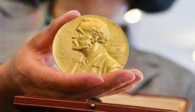 Cine a câştigat premiul Nobel pentru medicină în 2016