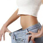 Foto: Iată cum poţi slăbi fără să ţii dietă!