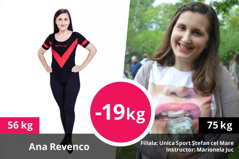 13-ana-revenco-768x512