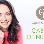 Foto: Vrei să slăbești sănătos? Programează-te la o consultație la medicul nutriționist Galina Tomaș