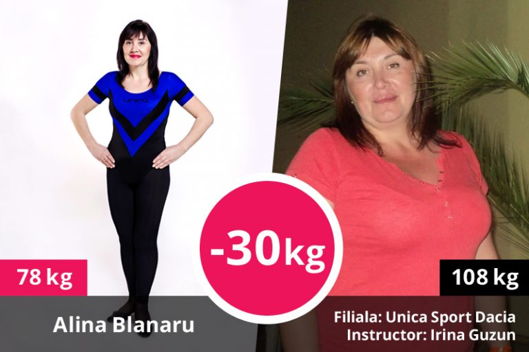 3-alina-blanaru-768x512