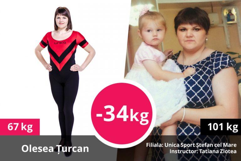 4-olesea-turkan-768x512