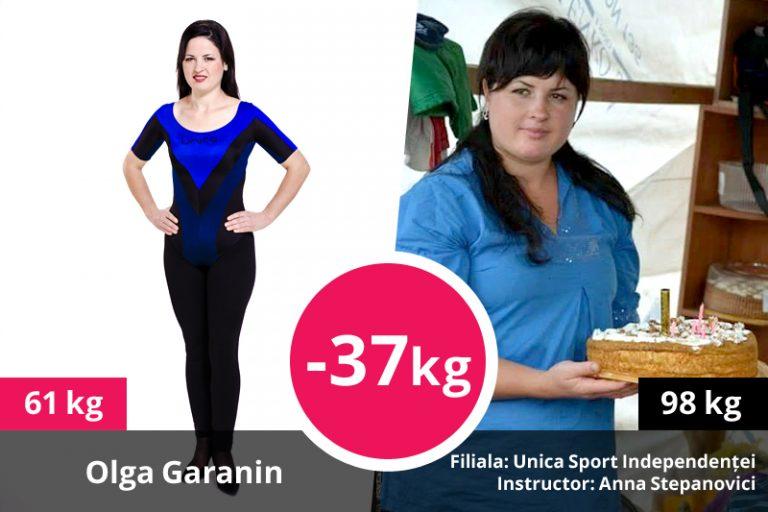 5-olga-garanin-768x512