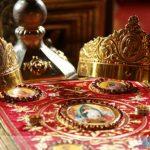 Foto: De ce nu sunt permise nunţile în post şi de ce preoţii fac dezlegări în această perioadă!