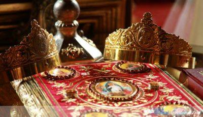 De ce nu sunt permise nunţile în post şi de ce preoţii fac dezlegări în această perioadă!