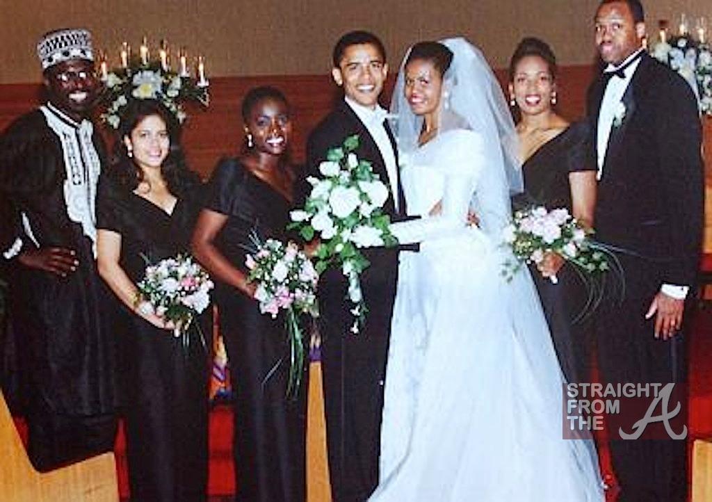 barack-michelle-obama-anniversary-sfta-2