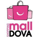 Foto: Centrul Comercial Shopping MallDova