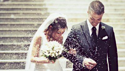 Îți organizezi nunta de sinestătător. Ce trebuie să știi?