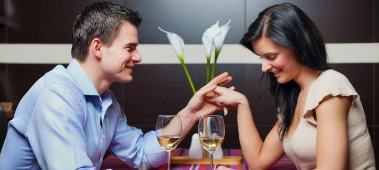 Singles music - Best Online Dating Site gestoriaonline.biz