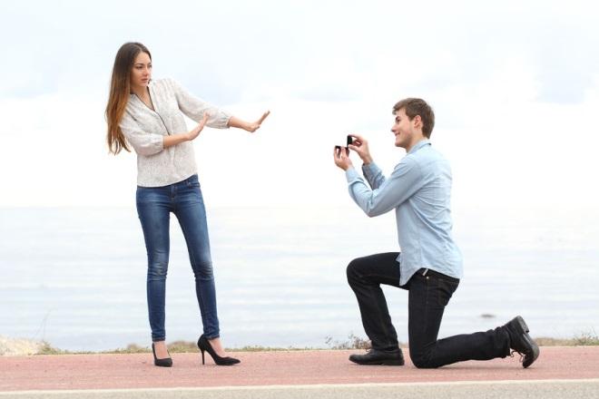 barbati-cu-care-nu-ar-trebui-sa-te-casatoresti
