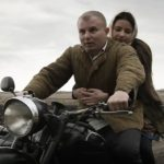 Foto: Kapushon și Stela Botez au lansat o piesă despre drama moldovenilor!