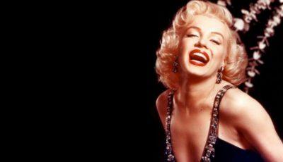 O rochie purtată de Marilyn Monroe, vândută cu 4,8 milioane de dolari