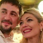 Foto: Gloria Gorceag a fost cerută în căsătorie! Vezi cum arată inelul