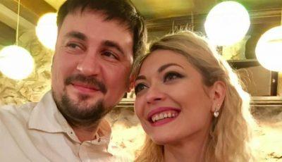 Gloria Gorceag a fost cerută în căsătorie! Vezi cum arată inelul