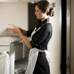 Foto: Care sunt cele mai murdare obiecte din hotel?!