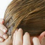 Foto: Până acum ai folosit greșit agrafele de păr. Iată cum trebuie să stea partea curbată