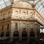 Foto: Zboară la Milano, cu Fly One, cu doar 55 euro!