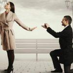 Foto: Zodii cu care nu ar trebui să te căsătorești