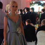 Foto: Lera Kudreavțeva are probleme grave de sănătate!