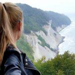 Foto: Cum să călătorești cu bani puțini. Te învață un travel blogger!