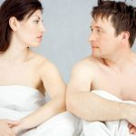Foto: De ce nu e bine să te măriți virgină!