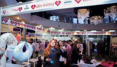 De ce trebuie să mergi la Fashion Week Moldova