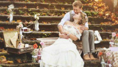10 curiozități despre nunți