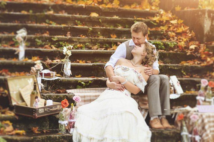 nunta-toamna-696x464