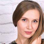 """Foto: Olga Prisacaru:"""" Este începutul unei mici afaceri și detașare de rutina zilnică și hrană pentru suflet""""!"""