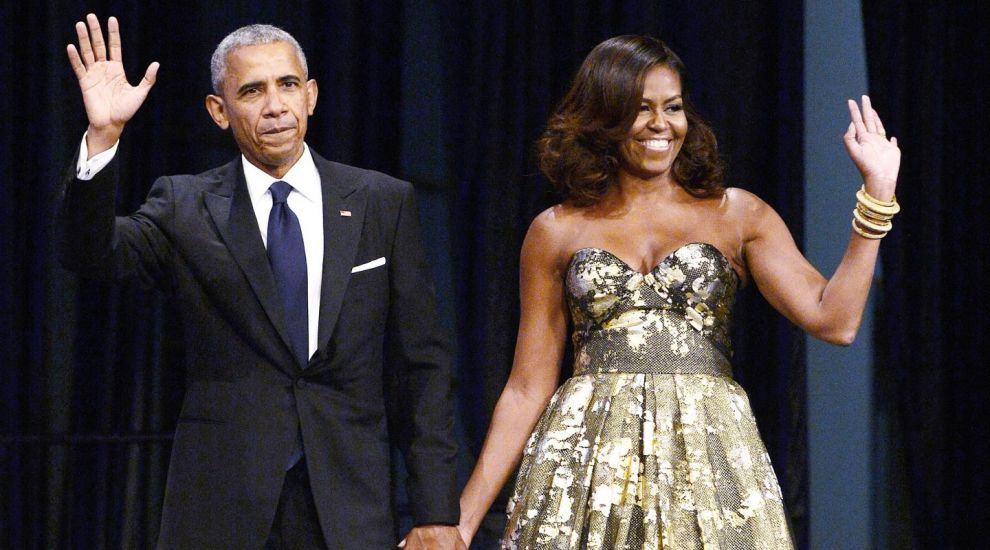 poze-rare-cu-familia-obama-cum-au-aratat-barack-si-michelle-in-ziua-nuntii_size19-1