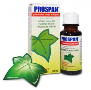 prospan-picaturi-orale-solutie-20-300x297