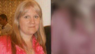 O femeie din Capitală a fost dată dispărută! Cei care au văzut-o să anunţe rudele sau poliţia