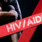 Foto: SIDA a pus stăpânire pe un întreg oraş din Rusia! Autorităţile sunt în alertă